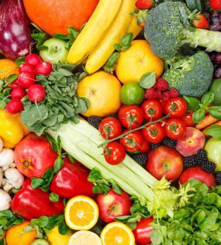 fruits-vegetables-background-food-collection-2872567